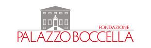 Fondazione Palazzo Boccella
